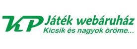 KP-Jatek